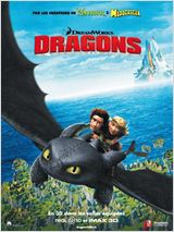 Regarder film Dragons