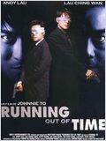 Regarder Running Out of Time