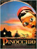 Les films de la semaine du 22 au 28 décembre 2012 sur vos petits écrans 19194355
