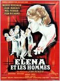 Elena et les Hommes