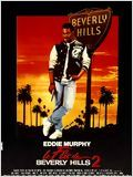 Regarder film Le Flic de Beverly Hills 2 streaming