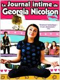 Regarder film Le Journal intime de Georgia Nicholson streaming