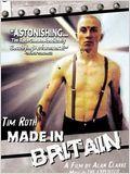 Regarder film Made In Britain [VOSTFR]
