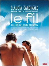 Le Fil (2010)