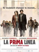 Telecharger La Prima Linea Dvdrip Uptobox 1fichier