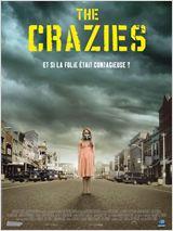 Regarder film The Crazies