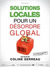 Solutions locales pour un d&#233;sordre global