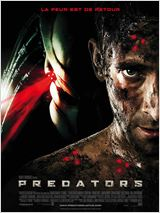 Regarder film Predators streaming