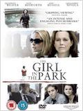 Telecharger The Girl in the Park Dvdrip Uptobox 1fichier