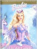 Regarder film Barbie : Lac de cygnes streaming