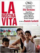 Telecharger La Nostra Vita Dvdrip Uptobox 1fichier