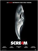 Regarder film Scream 4