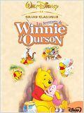 Regarder film Les Aventures de Winnie l'ourson