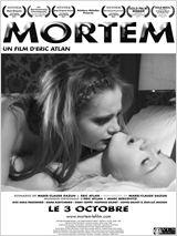 Mortem (2012)