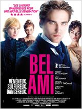 Regarder film Bel Ami streaming