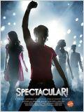 Telecharger Spectacular ! Dvdrip Uptobox 1fichier