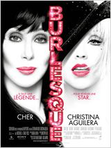 Regarder film Burlesque streaming