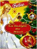 Regarder film Barbie et la Magie de Noël streaming