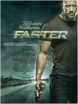 Regarder film Faster streaming