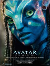 Regarder film Avatar streaming