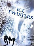 Ice Twisters – Tornades de glace