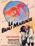 Télécharger Le Beau mariage Dvdrip fr