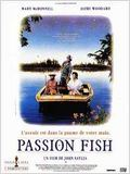 Passion Fish