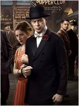 Boardwalk Empire en streaming