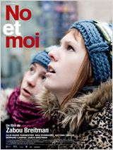 Regarder film No et moi streaming