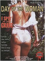 Day of the Woman en streaming