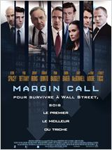 Margin Call en streaming