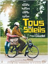Tous les soleils streaming