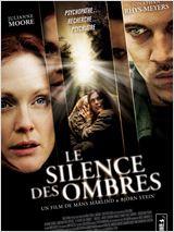 Du silence et des ombres film complet