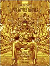 film The Devil\\\'s Double en streaming