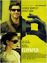 Regarder  FLYPAPER (2011) en Streaming