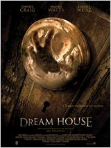 Regarder film Dream House streaming
