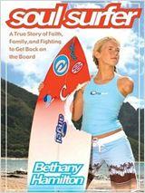 Regarder film Soul Surfer