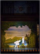 Stream Les Enfants du Paradis (Le Ballet Opera National de Paris)
