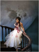 Stream Lucia Di Lammermoor (Metropolitan Opera de New York)