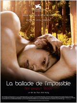 La Ballade de l'Impossible – Norwegian Wood