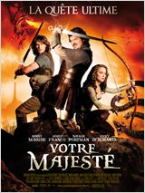 film Votre majest� en streaming