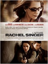 film L\\\'Affaire Rachel Singer en streaming