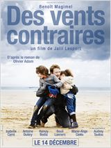 film Des vents contraires en streaming