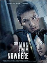 The Man From Nowhere film streaming