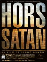 Film Hors satan streaming