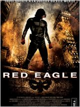 Red Eagle streaming