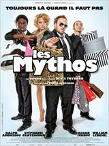 film Les Mythos en streaming