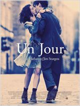 Regarder film Un jour streaming