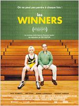 Regarder film Les Winners