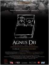 Agnus Dei en streaming